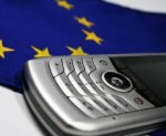 europe-phone-300x247