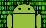 android-malware-apps