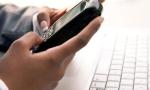 mobile-telecom