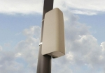 smallcell1
