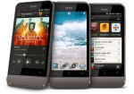 2012_Cheap_Smartphone_Buying_Guide_HTC_One_V_Dandy_Gadget_Cellphones