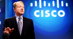 cisco_jhon_chambers_hostingtecnews