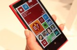 Red_Lumia_920_500