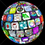 apps-in-sphere-pattern-world-of-mobile-applications