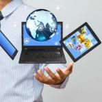 ict-mobiele-technologie_1