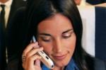 Mobiel-bellen