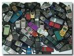 old-phones_cmyk