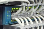 2213773-datacenter-gigabit-cable-hightech-high-availability-and-performance-switch