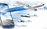 LTE-A-Galaxy-S4-400x250