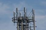 LTE-1800MHZ