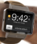 Smart-Watches-May-Lend-a-Big-Hand-to-Mobile-Marketing