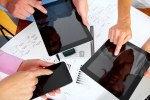 Technical-Security-And-Legal-Implications-For-BYOD