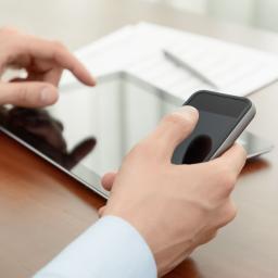 telecomaanbieder-mag-geen-06-nummer-voor-tablet-gebruiken
