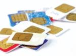 SIM-cards-web1