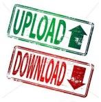 Upload & Download