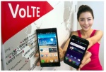 what-is-volte-and-when-will-it-launch-in-the-uk-1