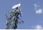 cell_phone_tower_google_ju_top