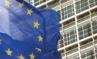 european-commissions-540x334