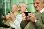 The-Mobile-Technologies-Seniors-Use-More-Than-Teenagers-300x199