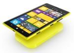Lumia-1520-wireless-charging-580x421