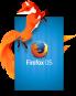 Firefox-OS-foxy-splash