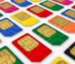 mobiel-abonnementen