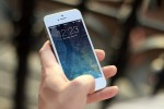 iphone-410324_640-300x200