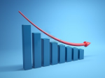 graph-report-decline