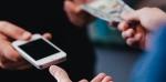 Smixs-tweedehands-smartphone