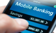 mobile-banking-android-and-iPhone-apps