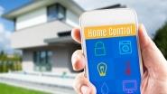 481520-smart-home