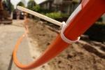 kabel-die-de-grond-in-gaat_v2425_aligned