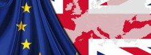 Economist-brexit-770x285