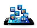 enterprise-mobile-apps