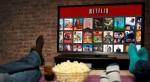 Netflix-Feature-640x353