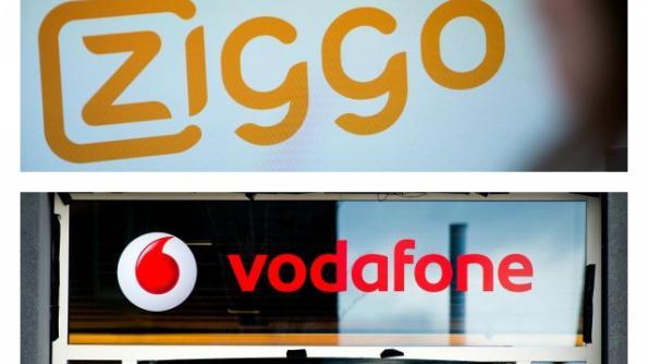 fusie-ziggo-en-vodafone-gaat-banen-kosten