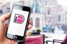 nieuw-online-shoppen-en-mobiel-met-ideal-betalen-620x412