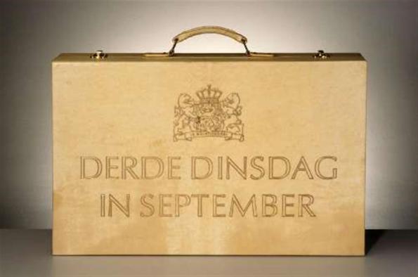 3198_prinsjesdag-koffer