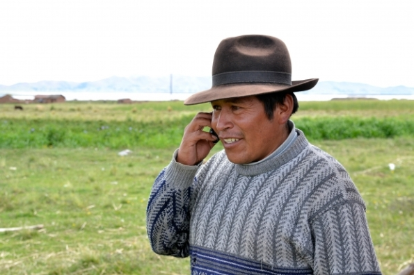 farmercellphone