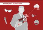 pwc-tech-trends-enterprise-wearables-link