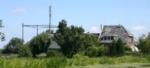 boerderij-antenne