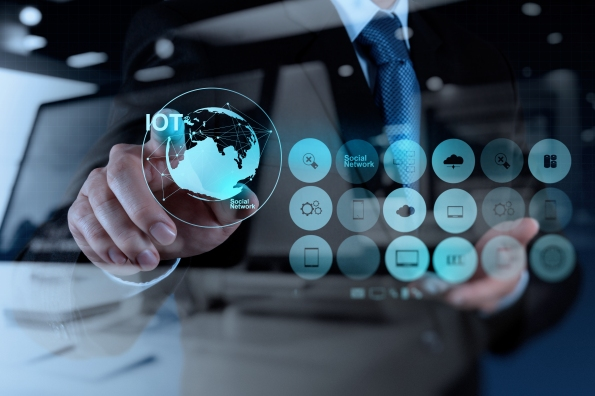 iot-gets-down-to-business_shutterstock_331223288