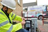 openreach-distribution-node-640x427