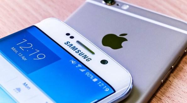 samsung-galaxy-edge-iphone-ios-ux-iu-user-friendly-best-phone-comparison