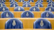 meer-dan-220-moties-ingediend-laatste-vergaderdag-kamer