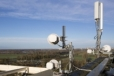 antennes-057