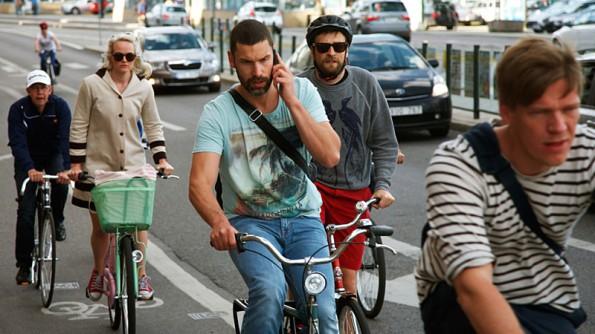 csm_fietsen_smartphone-780_8001375460