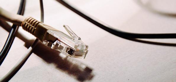 internet-buren