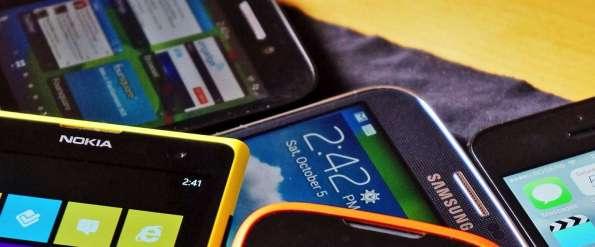 smartphones-1440-b