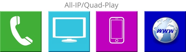 quad-play_klein